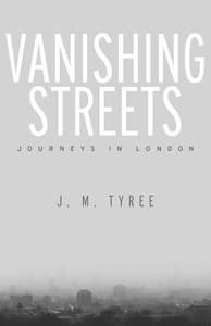 Vanishing Streets