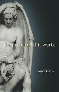 The Prince of This World