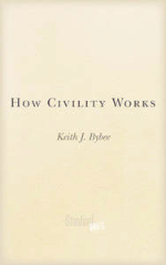 How Civility Works