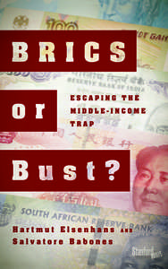BRICS or Bust?