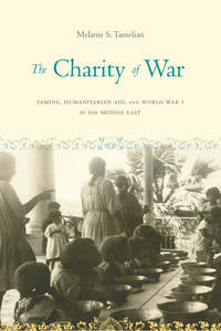 The Charity of War