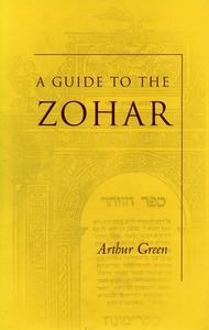 Syllabus Zohar Green cover