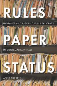 Rules Paper Status