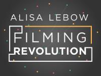 Filming Revolution