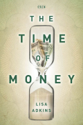 The Time of Money