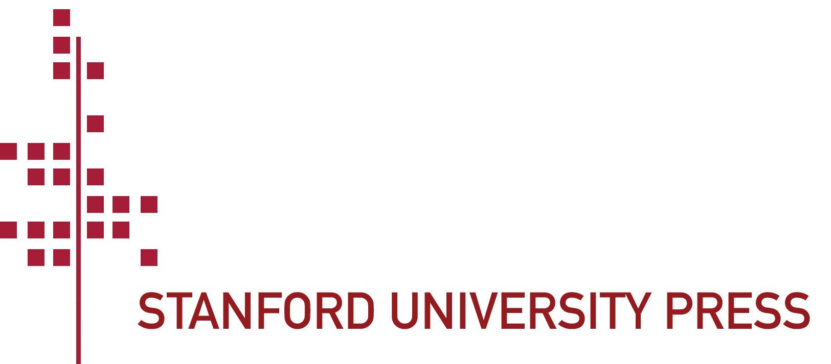 Stanford University Press Blog