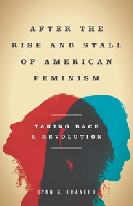 After the Rise and Stall of American Feminism: Taking Back a Revolution
