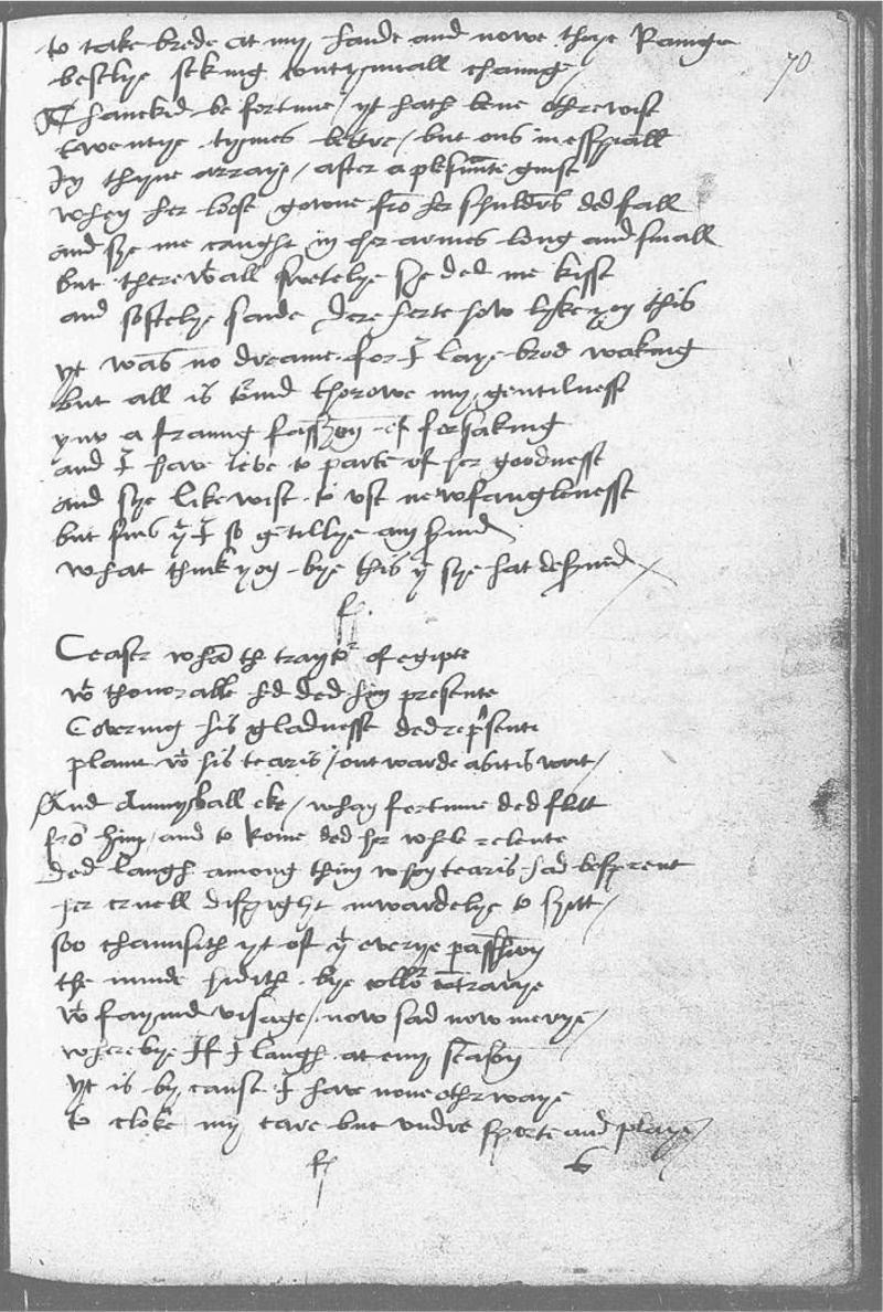 The_Devonshire_Manuscript_facsimile_70r_LDev115_LDev116