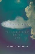 Intimate Alien