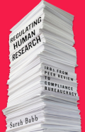 Regulating Human Research