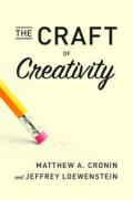 Craft of Creativity