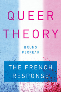 Queer Theory The French Response