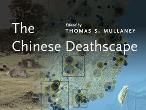 The Chinese Deathscape