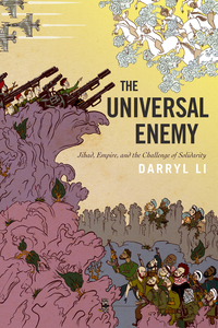 The Universal Enemy