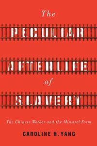 The Peculiar Afterlife of Slavery