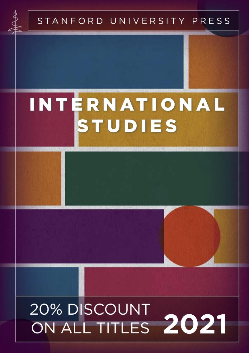 ISA Catalog