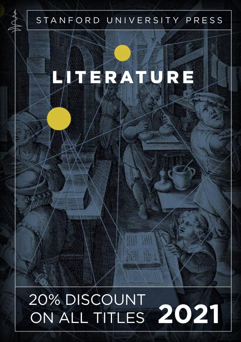 Literature Catalog