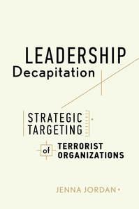 Leadership Decapitation