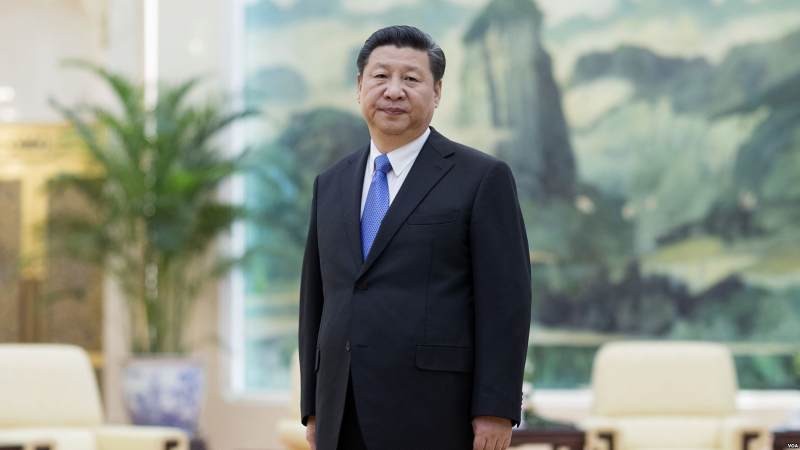 Xi_Jinping_at_Great_Hall_of_the_People_2016