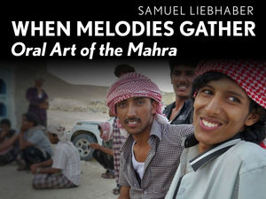 When Melodies Gather
