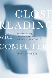 Close Reading with Computers