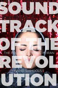 Soundtrack of the Revolution