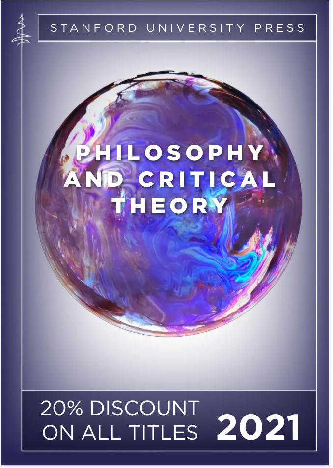 2021 Philosophy Catalog