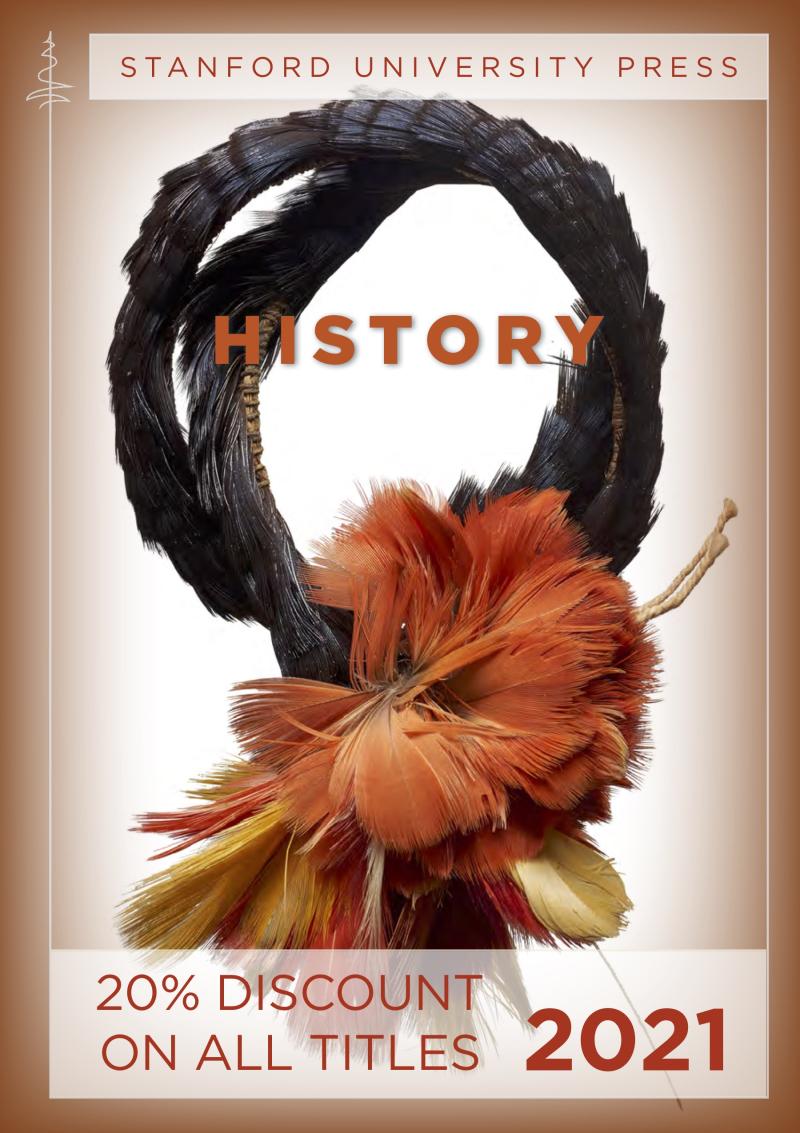 History Catalog
