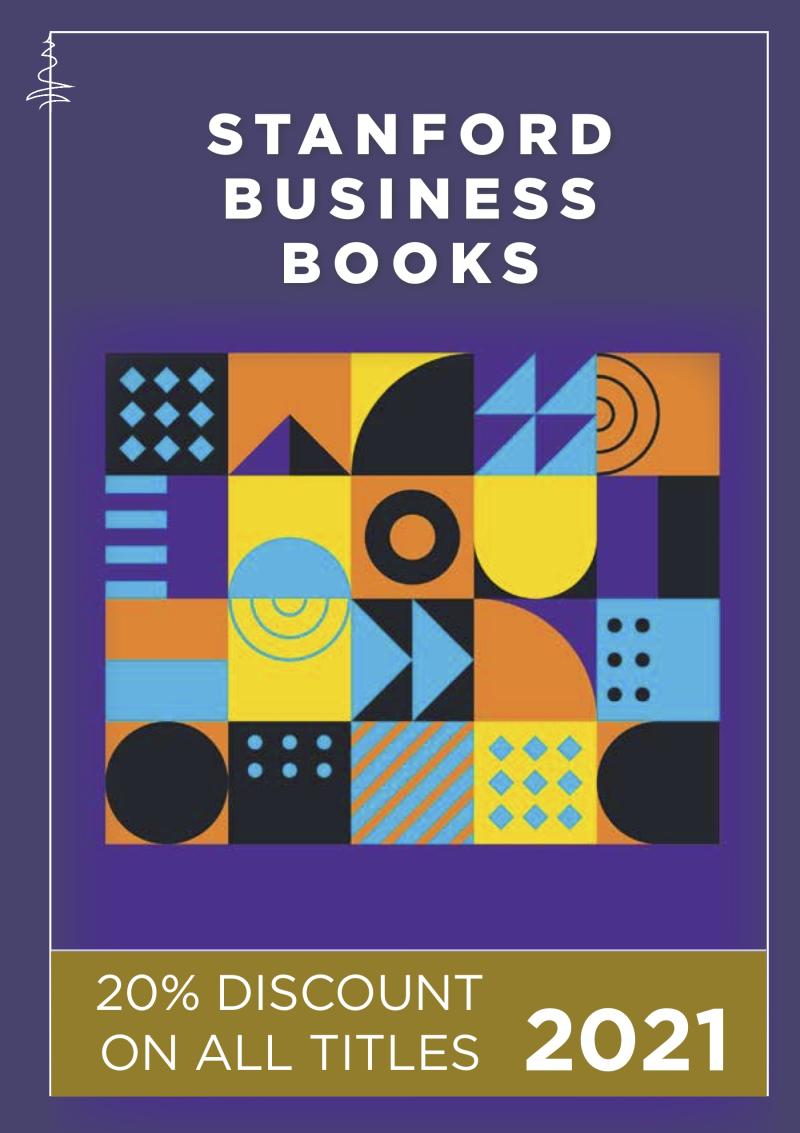 Business 2021 Catalog