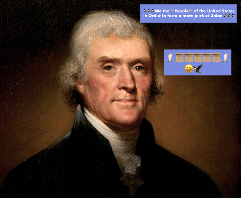 TikTok Jefferson
