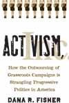 Activism_1